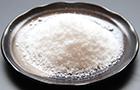 天然海水塩
